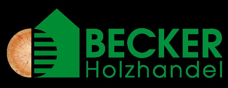 Holzhandel Becker